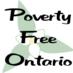 Twitter Profile image of @povertyfreeont