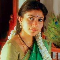 pottachi amala @pottachiamala Profile Image