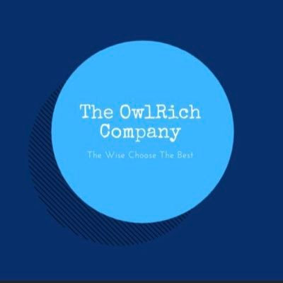 The OwlRich Company