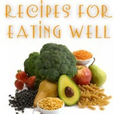 RecipesForEatingWell | Social Profile