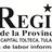 Región Tula Online