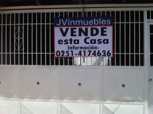 Agencia inmobiliaria vendodetodo twitter for Agencia inmobiliaria