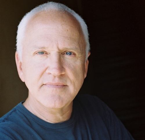 john rubinstein imdb