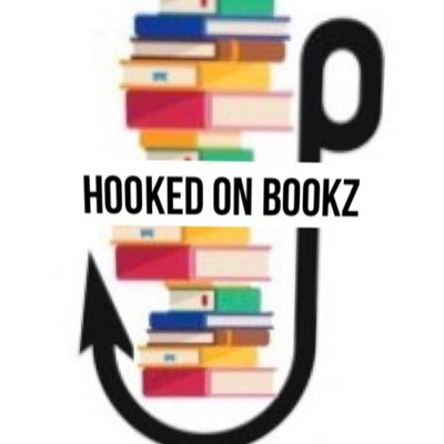 Jee @ HookedOnBookz.com