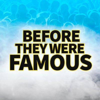Under MGMT Control. 3.4 Million YouTube Subscribers 1 Billion Views @Toronto #BeforeTheyWereFamous®️ Text Me @ 416 846 4986