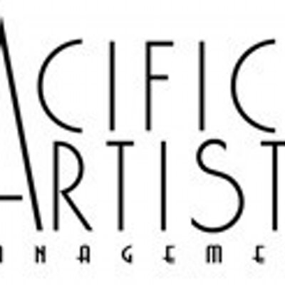 Pacific Artists Mgmt | Social Profile