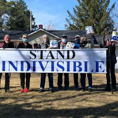 IndivisibleHV