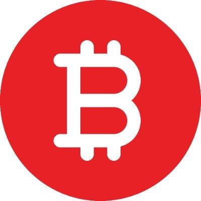 bitcoin profit svenska