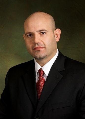 Abdallah Abdelkhalek