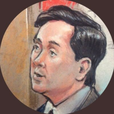 Lawyer. Contributing columnist, @WashingtonPost. Aspiring to become an all-Corgi feed. https://t.co/5EZ9DxN3K4