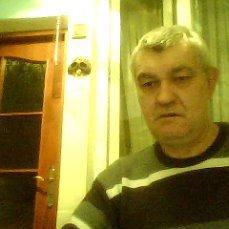 Анатолий Мачуга