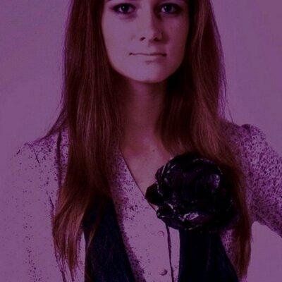 Sasha richmond