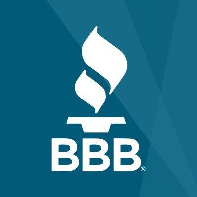 BBB Serving Western VA