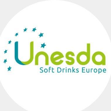 UNESDA profile image