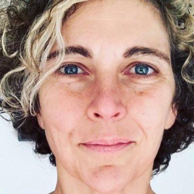 Sandra Cavallo Profile