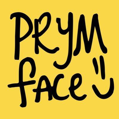 prymface profile image