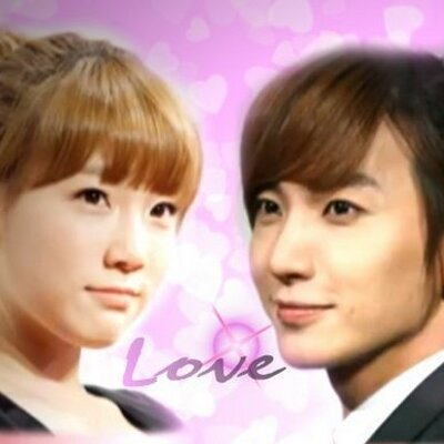 Taeyeon and lee teuk dating service