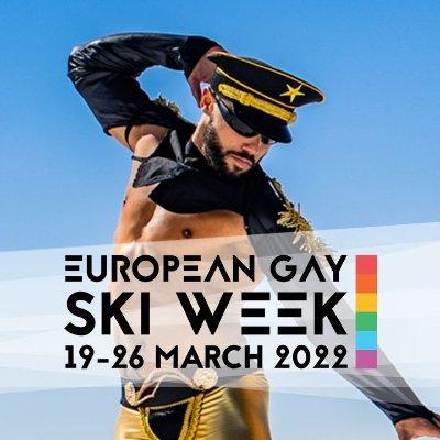 @EuropeanGaySkiW