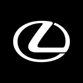 The official Twitter account of Lexus United States. Most responsive 7AM-6PM CST.