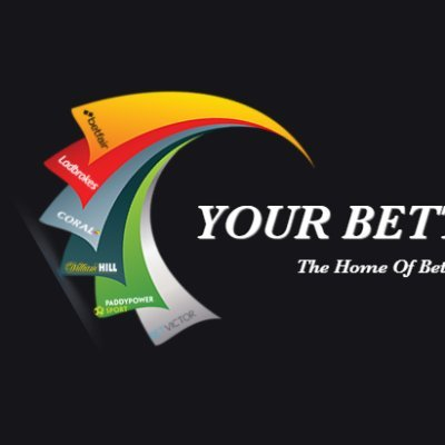 Your Betting Offers 2021