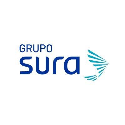 Grupo SURA (@GRUPOSURA) | Twitter