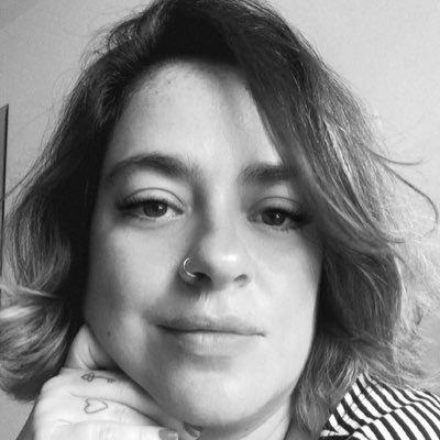 Letícia Reitberger #forabolsonaro #vacinajá 💉