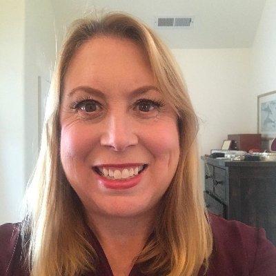Jenna Greene Profile