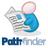 Pathfinder uNews