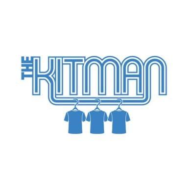 TheKitman.co.uk