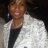Vannessa Jordan twitter profile