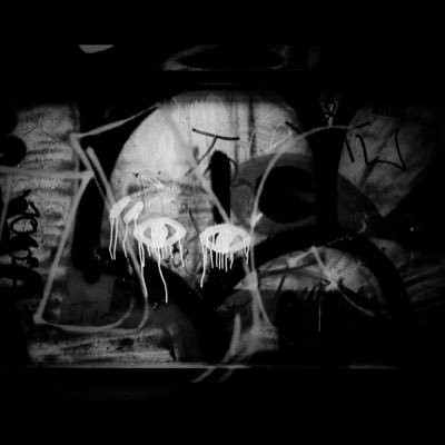 Darkneon photography