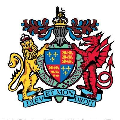 @King Edward VI Northfield School for Girls Twitter Profile Image