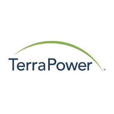 TerraPower® is a nuclear innovation company based in Bellevue, Washington.