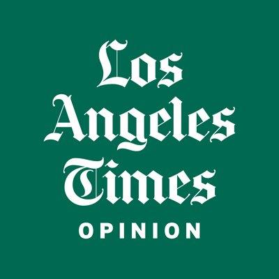 @latimesopinion