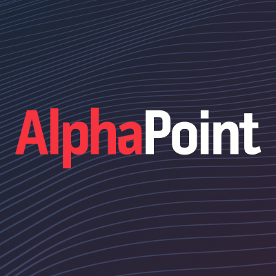 @AlphaPointLive