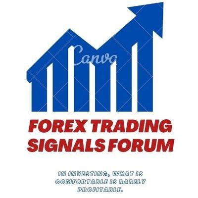 forum forum forex signals forum secrete și strategii de tranzacționare a opțiunilor binare