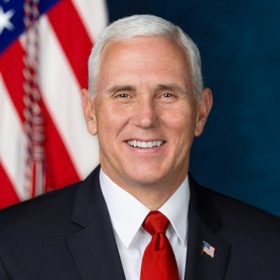 @mike_pence