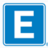 Emerg Med Conference