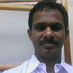 Haja Mohaideen Profile picture