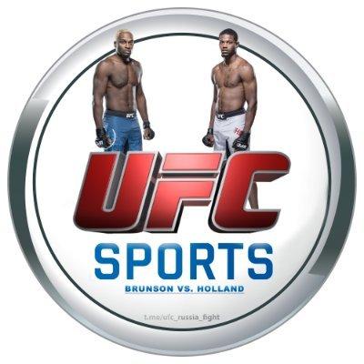UFC (Russia)
