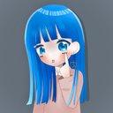 Hi_na_170908