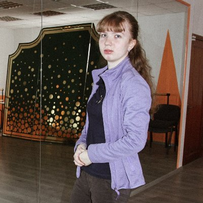 Natalya Menshikova (@disasterqueen_n)