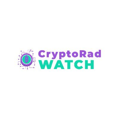 CryptoRad