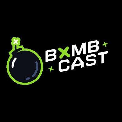 Bombcast 💣 Profile
