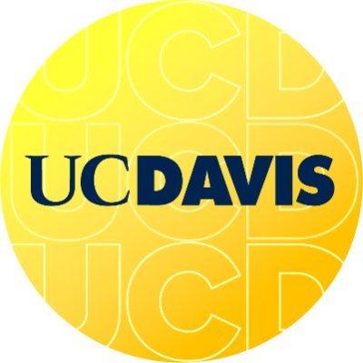 @ucdavis