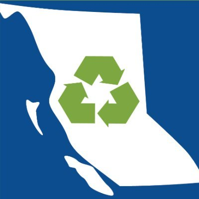 A registered charity providing British Columbians with info to reduce/recycle waste. Call us: 604-RECYCLE or BC toll-free 1-800-667-4321 to #RecycleRight!