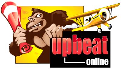 @upbeatmag