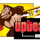Photo of upbeatmag's Twitter profile avatar