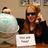 Jennifer Grier - jennygrier
