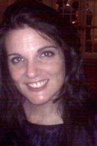 Connie Huffa